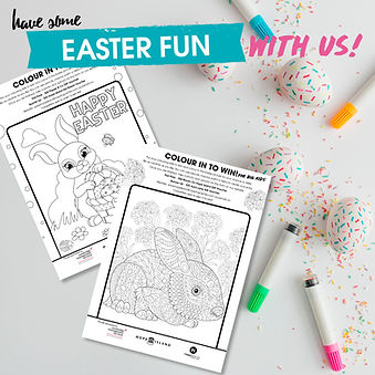 HISC - BTM - Easter Colouring In Tile.jp