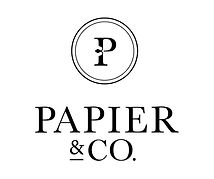 Papier & co.jpg