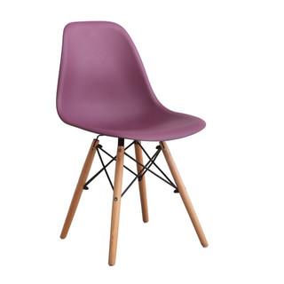 Cadeira Eiffel - Violeta