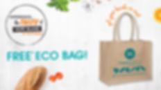 HISC - BTM - Taste of HISC Event Tiles -