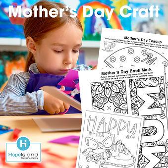 HISC - BTM - Mother's Day Craft Tile.jpg