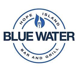 Blue Water Grill NEW.jpeg