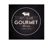 Hope Island Gourmet Meats.jpg