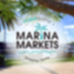 HISC - BTM - Markets Facebook - Marina.j