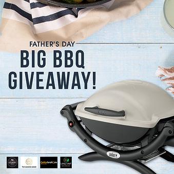 HISC - BTM - Fathers Day Facebook Tile v