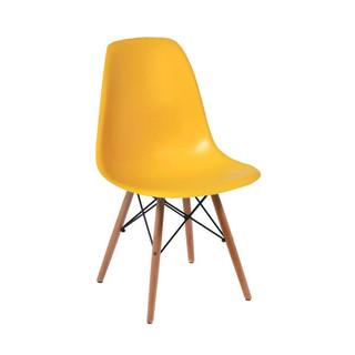Cadeira Eiffel - Amarela