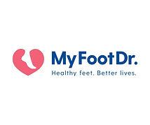 My Foot Dr.jpg