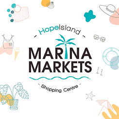HISC - BTM - Marina Markets Social Media