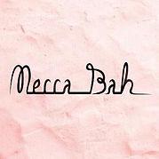 Mecca Bah logo.jpeg