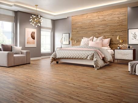 Conheça 7 vantagens do piso laminado e renove sua casa!