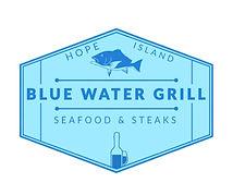 Blue Water Grill.jpg
