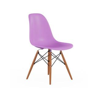 Cadeiras Eiffel - Lilás