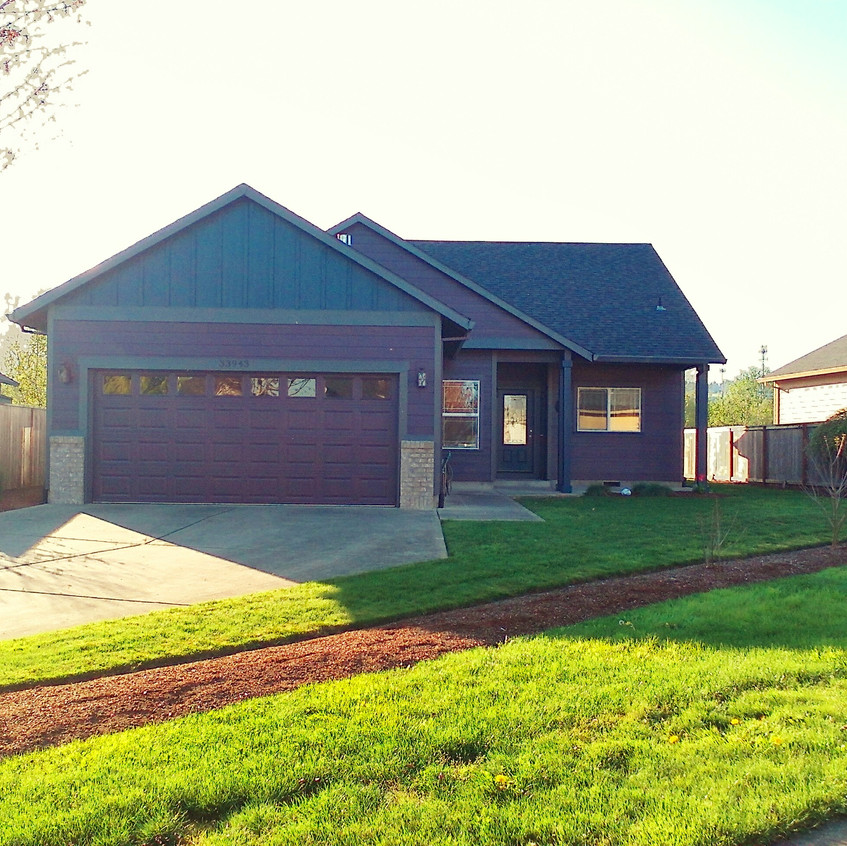 scappoose home 1