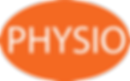 PHYSIO-Logo.png