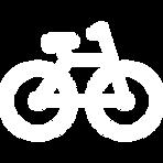 002-fahrrad.png