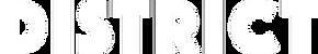 DISTRICT_Banh_Mi_Logo-02.png