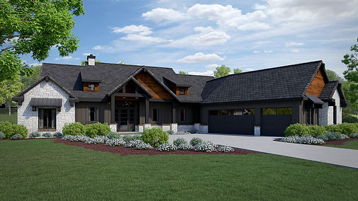 APPROVED 3D Rendering for Blair Construc