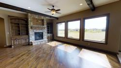 5886p6jy7LfL - Livingroom(3)