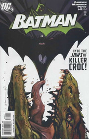 BAT642.jpg