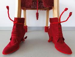 moulin rouge-det sti-web