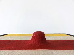 Mo Mondrian reloaded-sitz-web