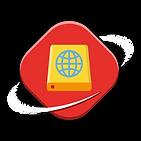 WebDAV.png