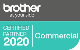 badge-commercial-partner-2020.png