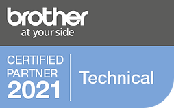 Badge-technical-2021.png