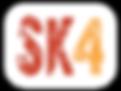 sk4-Logo_short.png