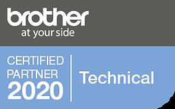 badge-technical-partner-2020.png