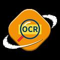 ocr.png