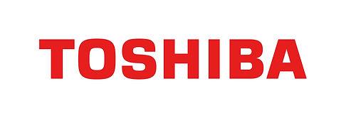 Toshiba logo.jpg