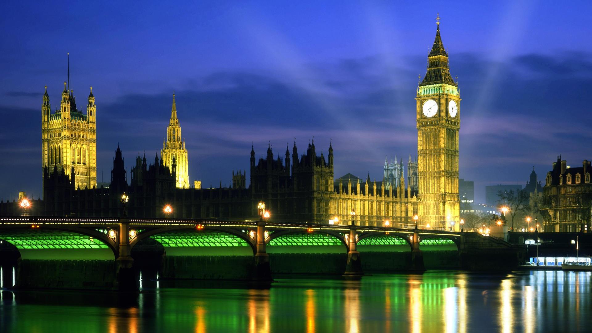 Night-In-London-Wallpaper-Landscape-City.jpg