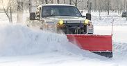 snow-ice-removal-LSI.jpeg