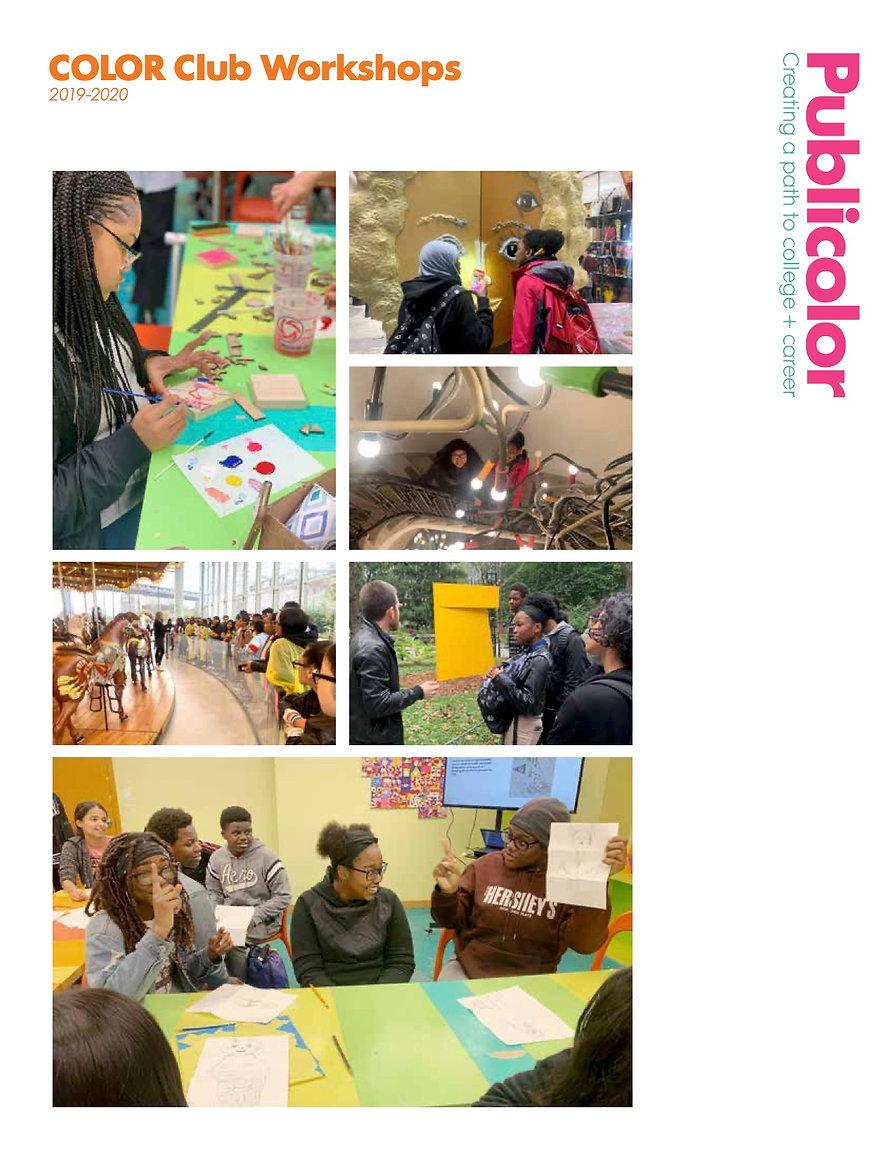 2020 Color Club Workshops copy.jpg