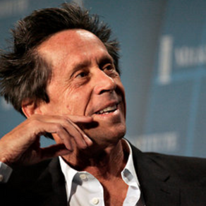 Spotlight On: Brian Grazer and Discovering One's Strengths