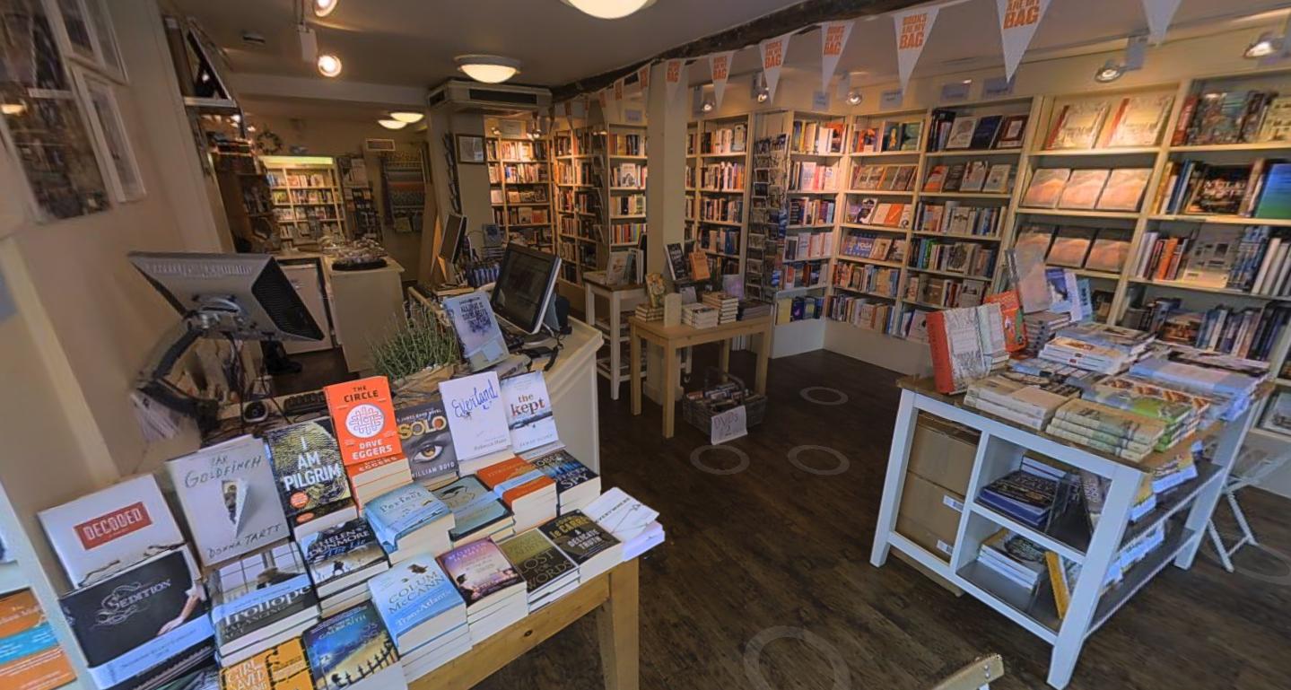 Jaffe & Neale Bookstore 1.png