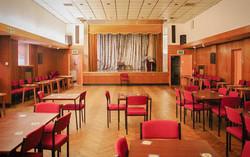 Peckham Liberal Club 2