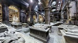 Mummy-Burial-Chamber-10232018_104855