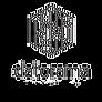datorama_edited.png