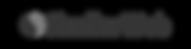 similarweb logo_edited.png