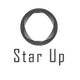 star up logo.png