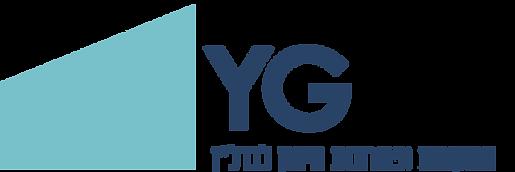 YG_logo.png