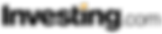 Copy of investing.com-logo.png