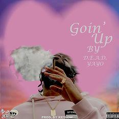 Goin Up single artwork.jpeg