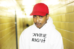 Divine Right Loops 2