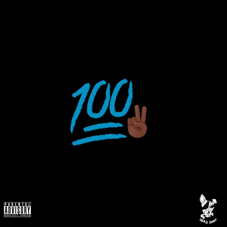 100 Piece