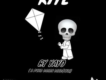 YAYO - Kite
