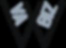 LogoMakr_29kR0X_edited.png