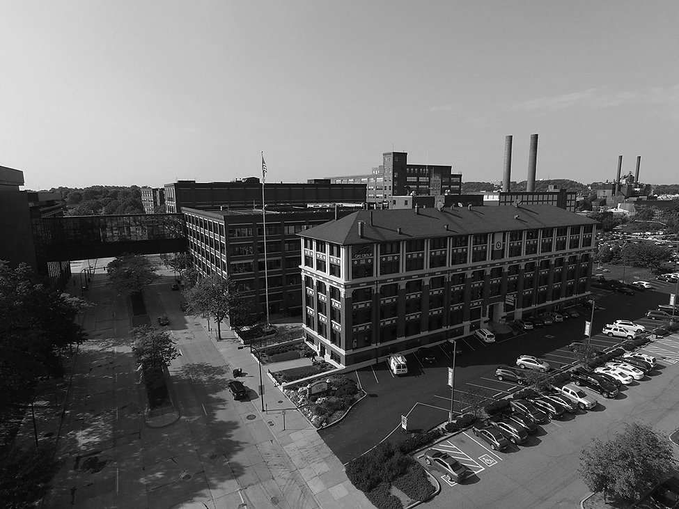 Canal Place-drone pic-BW.jpg